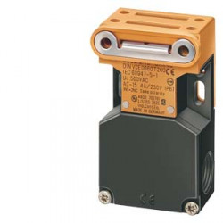 3SE3303-1E Oil tight limit switches (2/3/4 contacts) - SICONT3SE3 Siemens
